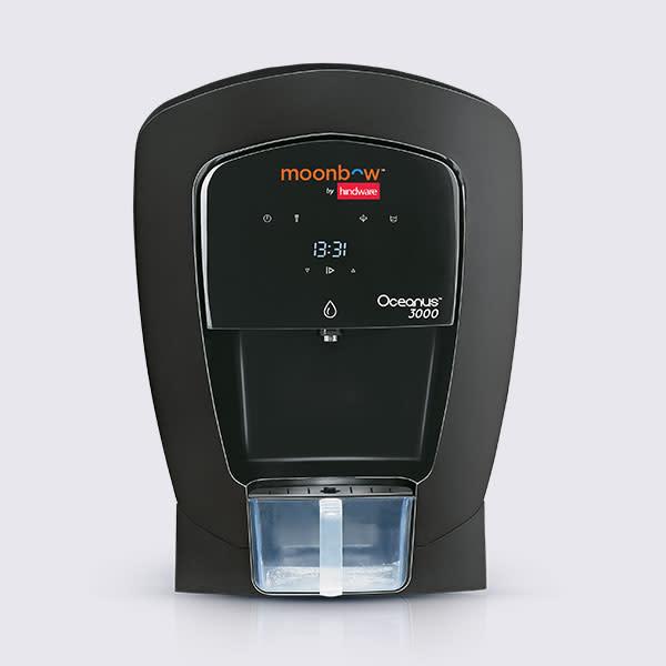 Oceanus 3000 RO Water Purifier