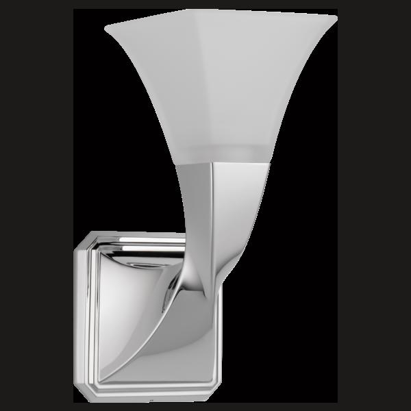 Light - Single Sconce 697030-PC