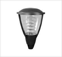 Post Top Lantern MF PTL 620 (D)