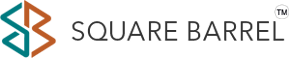 SQUAREBARREL