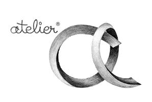 ATELIER-A