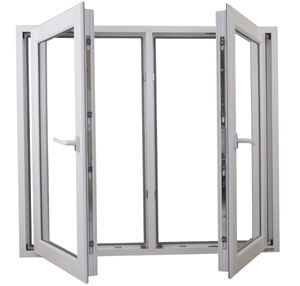 Casement Windows EN42