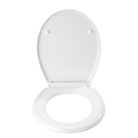 Premium Toilet Seat Robots Easy-Close
