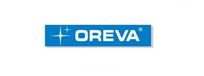 orevagroup