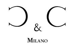C-C-MILANO