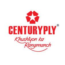 centuryply-1