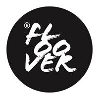 FLOOVER