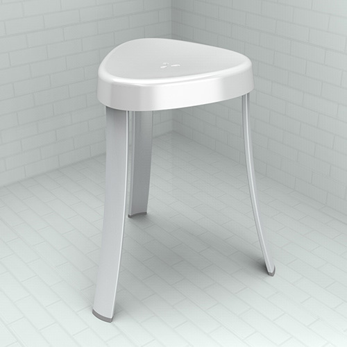 SPA Shower Seat