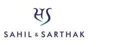 SAHILSARTHAK