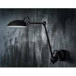 Designer Lamp Light
