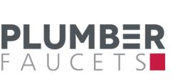 plumberfaucets