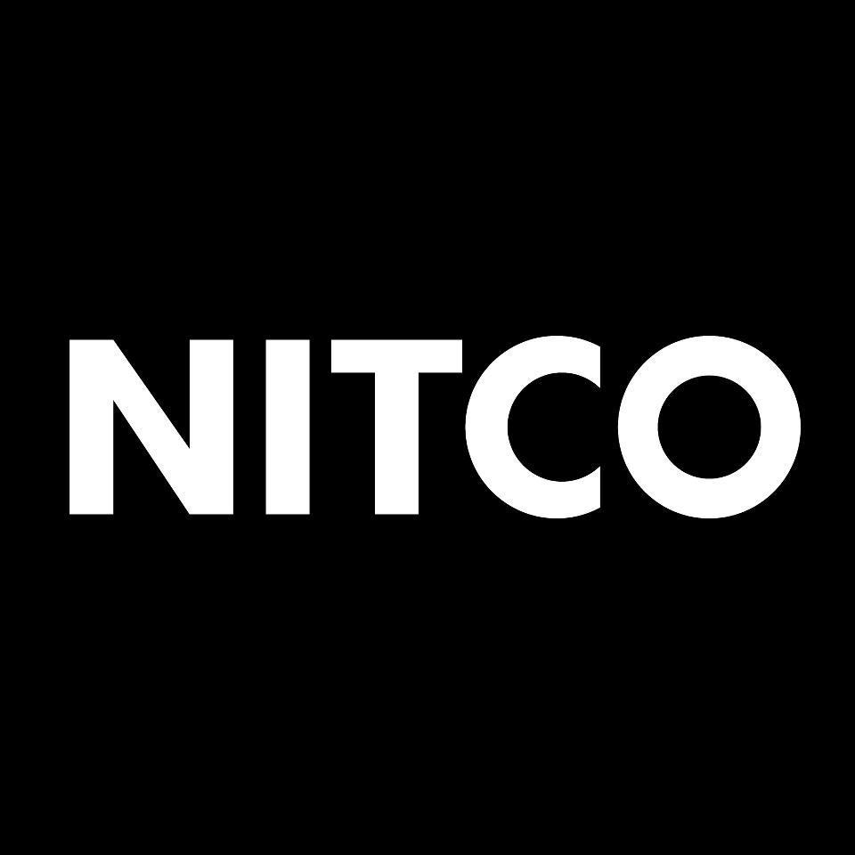 nitco