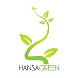 hansagreen