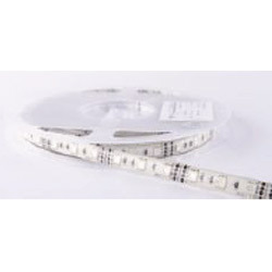 LED Strip Light F2165