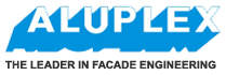 ALUPLEX