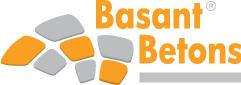 BASANT-BETONS