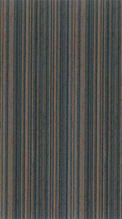 Corino Wood