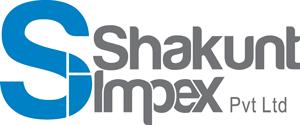 SHAKUNTIMPEX