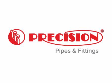 precision-2