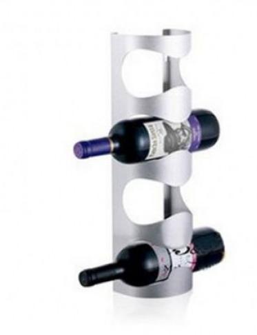 Wine Bottles Rack