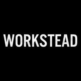 workstead