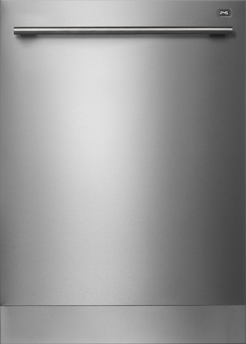 Dishwasher - D5656XXLHS/TH