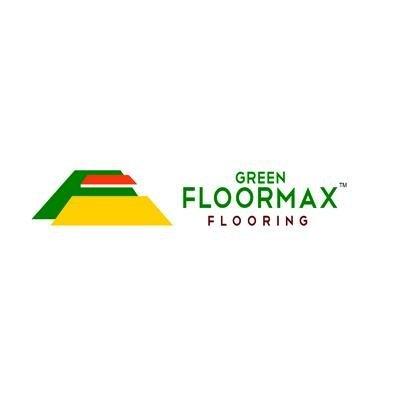 greenfloormax-1