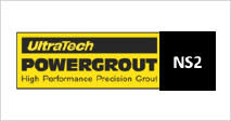 Powergrout NS2