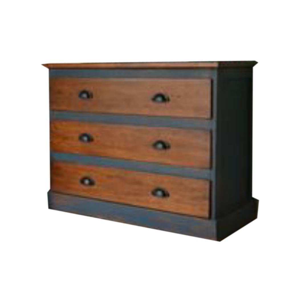 SNGCOD1004 Chests of Drawers