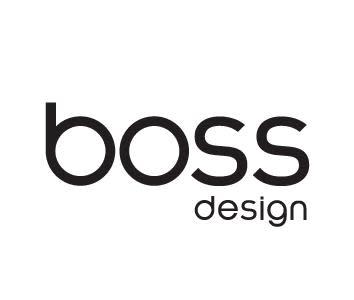 BOSS-DESIGN-LIMITED