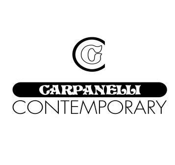 carpanelliclassic