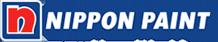 nipponpaints