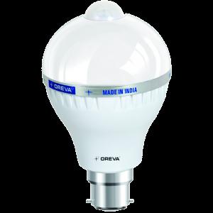 6W-SENSOR LAMP
