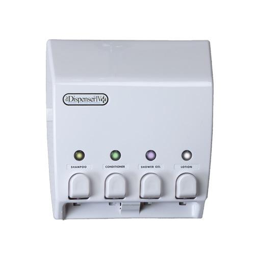 Classic Dispenser 4