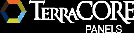 TERRACOREPANELS
