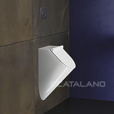 Urinal 40