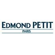 EDMOND-PETIT
