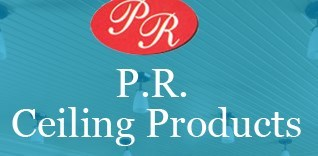 prceilingproducts