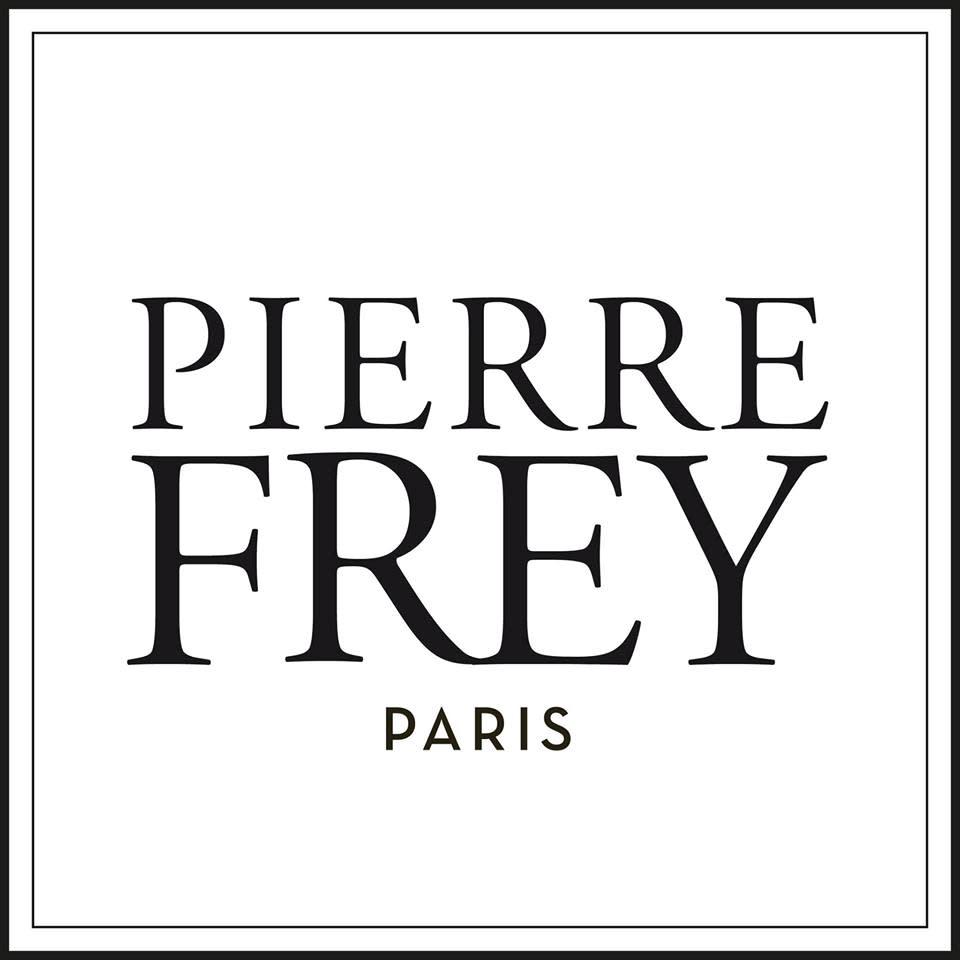 PIERREFREY