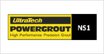 Powergrout NS1