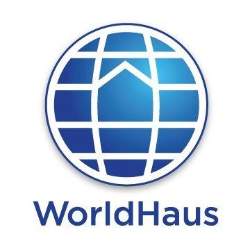 WORLDHAUS
