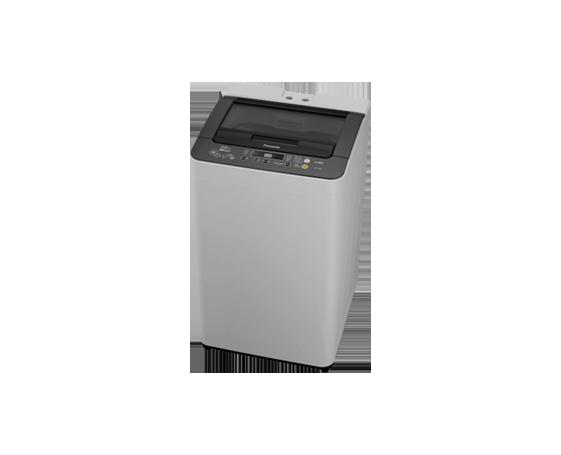 Fully automated top load washing machine NA-F65B5