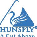 hunsply