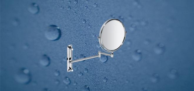 Bathroom Mirror 8