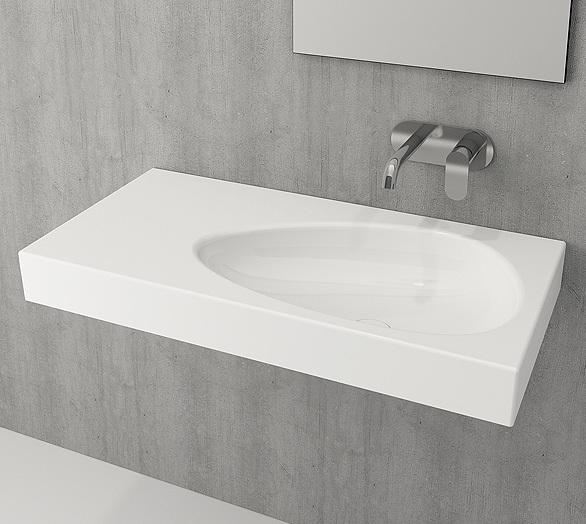 Etna Vanity Washbasin
