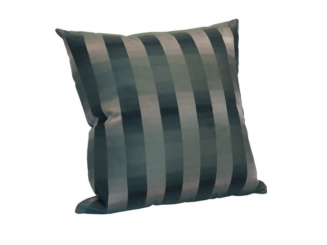 Pillow 27x27 In