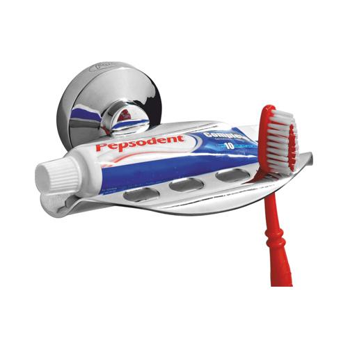 Toothbrush Holder - nis2022