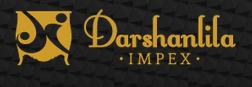 darshanlila