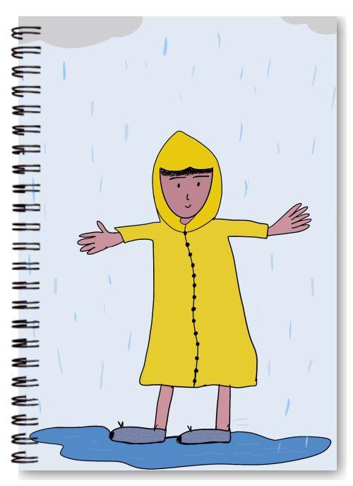 RainyWeather