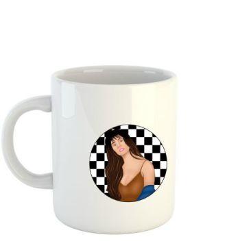 Disha Cup